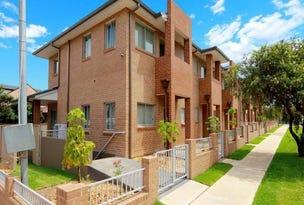 6/368 Victoria Road, Rydalmere, NSW 2116