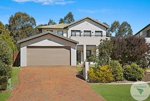 3 Barnhill Close, Pokolbin, NSW 2320