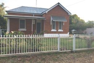 46 Riverine Street, Narrandera, NSW 2700