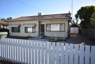 365 Fitzroy Street, Dubbo, NSW 2830