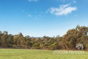 7 Panorama Rise, Quindalup, WA 6281