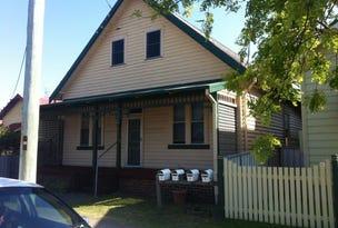 4/22 Queen Street, Stockton, NSW 2295