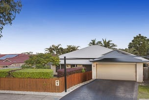 92 Bunker Road, Victoria Point, Qld 4165