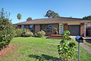 3 Farrar Drive, North Nowra, NSW 2541