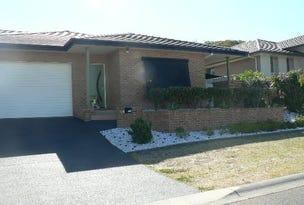 1/1 Wirrana Close, Forster, NSW 2428