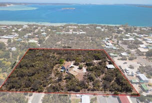 Lot 104 Bay Street, Coffin Bay, SA 5607