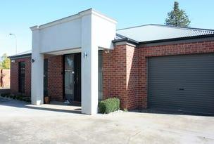 1/32 Bow Street, Corowa, NSW 2646