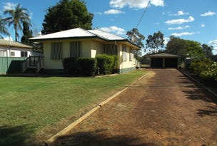 24 Andrew St, St George, Qld 4487