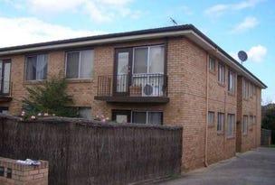 3/3 Ronald Street, Carramar, NSW 2163