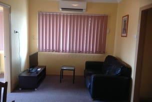 Unit 3/195 Camooweal Street, Mount Isa, Qld 4825