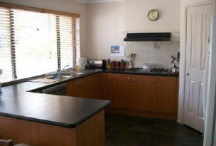 Blair Athol, address available on request