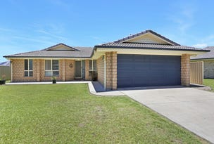 42 Scullin Street, Townsend, NSW 2463
