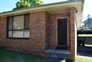 9/33 Aberglasslyn Road, Rutherford, NSW 2320
