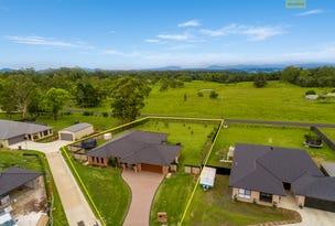 12 Myall Court, Caniaba, NSW 2480