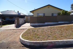290 Brazil Street, Broken Hill, NSW 2880