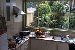 10 Charbray Place, Tyalgum, NSW 2484