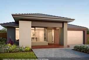 Lot 40  Main Street, Lake Albert, NSW 2650
