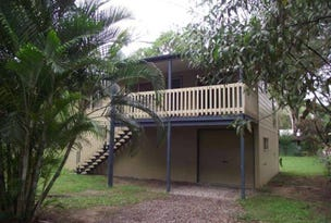 169 High Central Road, Macleay Island, Qld 4184