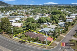 209 Ross River Road, Aitkenvale, Qld 4814