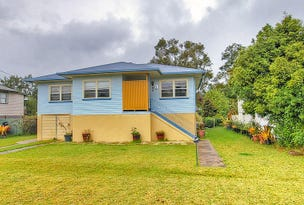 10 Peter Street, East Lismore, NSW 2480