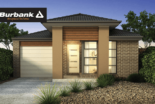 572 Adriatic Circuit, Clyde (Edgebrook), Clyde, Vic 3978