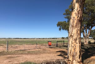Lot 8274 Jacobs Well Road, Beverley, WA 6304