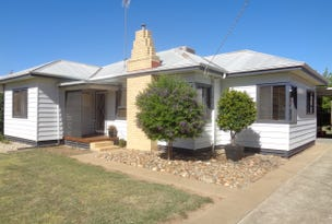 36 Northcote Street, Rochester, Vic 3561