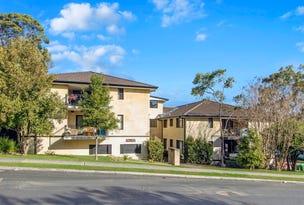 9/17a Donnison Street, West Gosford, NSW 2250