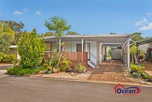 17/90 Seafront Circuit, Bonny Hills, NSW 2445