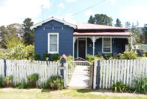 ** Gladstone Road, South Mount Cameron, Tas 7264