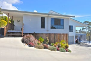 L16A Seaspray Drive, Agnes Water, Qld 4677