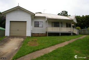 2 Majuba Close, Maleny, Qld 4552