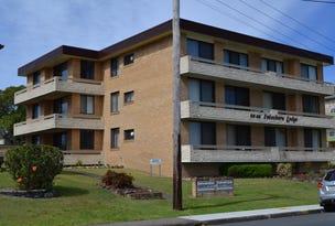 5/64 Little Street, Forster, NSW 2428