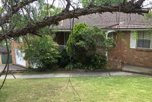 7 Karloon Road, West Pennant Hills, NSW 2125