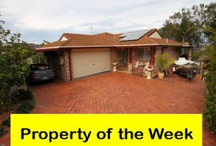 15A Victoria Place, Forster, NSW 2428