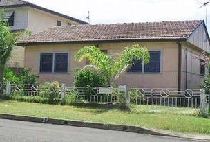 27 Allison Road, Guildford, NSW 2161