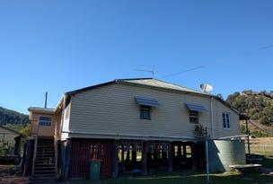 21 Black Duck Creek Road, Junction View, Qld 4343