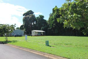 Lot 46, Lot 46 Sandpiper Close, Mission Beach, Qld 4852