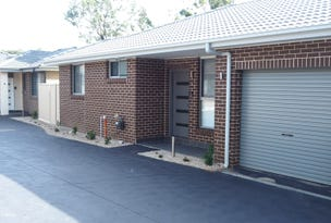 9/146 - 148 Cornelia Road, Toongabbie, NSW 2146