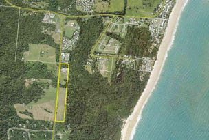 2224 Tully-Mission Beach Road, Mission Beach, Qld 4852