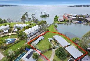 3 Foster Court, Mulwala, NSW 2647