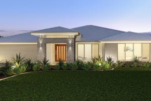 18 Vanillalily Close, Banksia Beach, Qld 4507