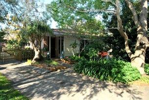 40 Orient Avenue, Orient Point, NSW 2540