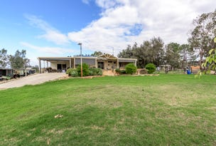 483 Sixty Eight Road, Baldivis, WA 6171