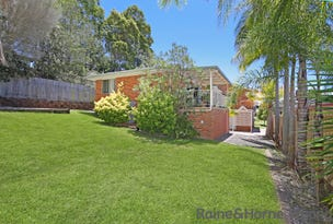 16 Honeygum Way, Mardi, NSW 2259