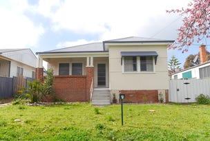 9 Nelson Street, Cowra, NSW 2794