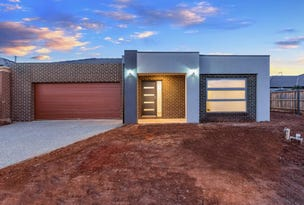 1006 Yarrowee Crescent, Epping, Vic 3076
