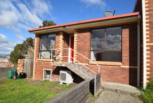 4/17-19 Button Street, Mowbray, Tas 7248