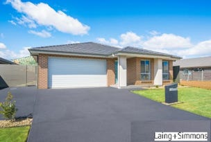 28 Phillips Avenue, Catherine Field, NSW 2557