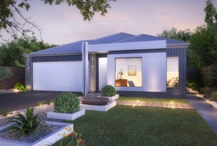Lot 2121 Upper Point Cook, Point Cook, Vic 3030